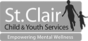 St Clair Child & Youth Services